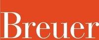 Breuer Consulting Group